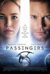 Download Film PASSENGERS BluRay 720p RETAIL Subtitle Indonesia