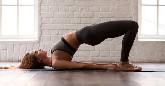 Se puede perder peso sin dieta ni ejercicio, según estudio