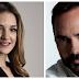 Marina Monzó y Rubén Fernández Aguirre abren las 'Notas del ambigú' de la Zarzuela con Manuel García y Rossini