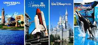 Discounted tickets for Florida theme parks Walt Disney World, Universal Orlando, SeaWorld Orlando, Legoland Florida.jpg
