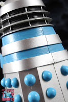 2015 Skaro Dalek Custom 09