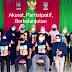 Kepala Desa Sukamukti, Laksanakan Bimbingan Teknis Pendataan IDM Berbasis SDGs