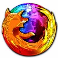 PC Software : Mozilla Firefox 30.0 Final 1
