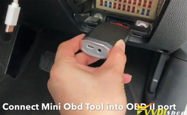 vvdi-mini-obd-tool-kia-picanto-remote-1