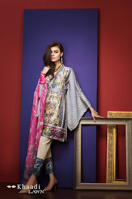 Khaadi-latest-summer-lawn-designs-satin-collection-2017-for-girls-6