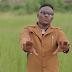 VIDEO | Lomodo - Sina | Mp4 Download