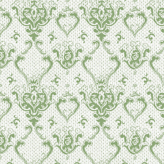 background paper download damask image