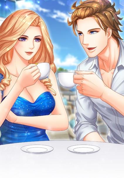 dating crystal 2 walkthrough