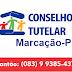 Marcação: Conselho Tutelar do município disponibiliza novo número de telefone