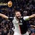 Juventus Puncaki Liga Italia