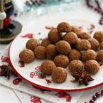 Avižiniai meduoliniai sausainiai
