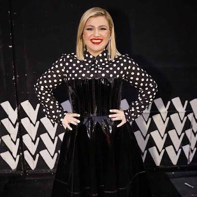 Kelly Clarkson wiki