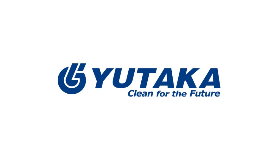 Lowongan Kerja PT.Yutaka Indonesia Terbaru 2020