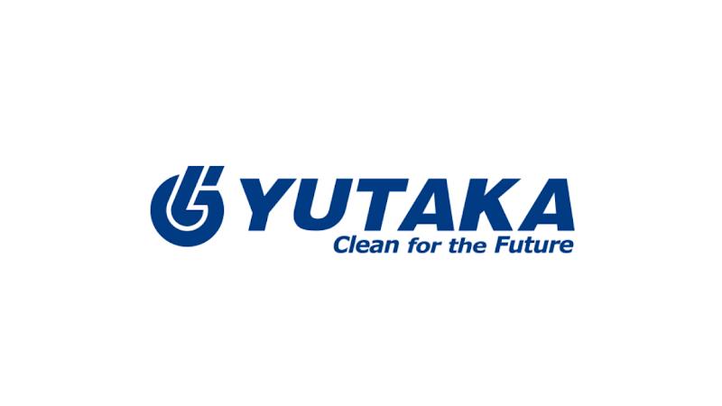 Lowongan Kerja PT.Yutaka Indonesia Terbaru 2021