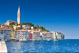 honeymoon-ideas-hvar-croatia