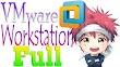 VMware Workstation 15.5.1 Full Version