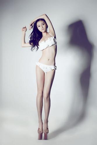 Mark chao and ivy chen dating sim. kerketi kakali 5 qartulad online dating.
