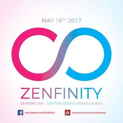 #zenfinity2017