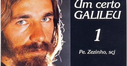 PADRE ZEZINHO UM GALILEU BAIXAR CERTO