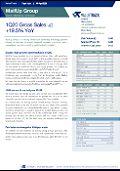 Studio societario di Value Track su MailUp Group