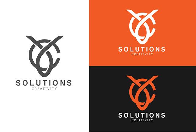 YC Solutions Logo