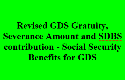 social-security-benefits-for-gds-paramnews
