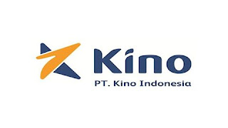 Lowongan Kerja PT Kino Indonesia Tbk