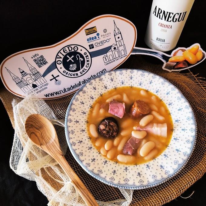 Fabada Asturiana: celebrando el Día Mundial de la Fabada