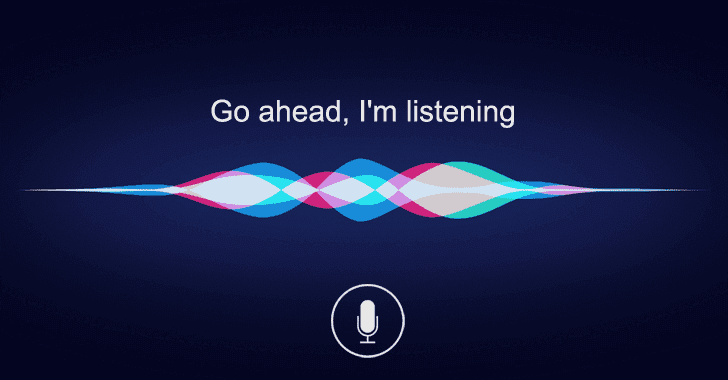 Apple Changes the Way It Listens to Your Siri Recordings Following Privacy Concerns