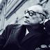 Grandes Autores Continentales: Juan Carlos Onetti por Daniel Rojas Pachas
