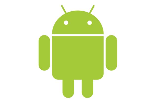 Solusi Android Lemot, Perbaiki Kinerja Android Mu Yang Lambat