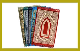 islam o jibon news