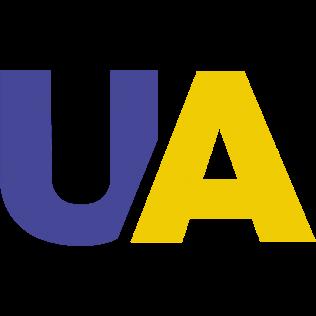 logo UATV
