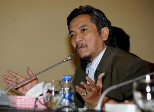 Salah Informasikan Tsunami, Anggota DPR Ini Tuntut Tanggung Jawab BMKG