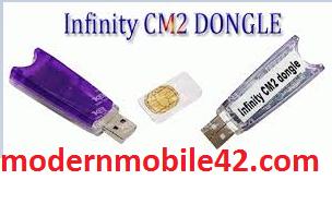 cm2 latest setup download 2020 Free