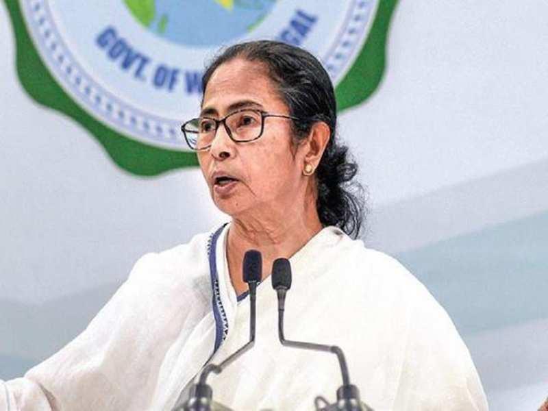 West Bengal Uchha Madhyamik, Madhyamik  board exams 2021 cancelled: CM Mamata Banerjee