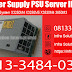 Power Supply PSU Server IBM System X3250M4 X3250M5 X3530M4 3650M3 Original