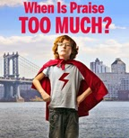 when to praise pix