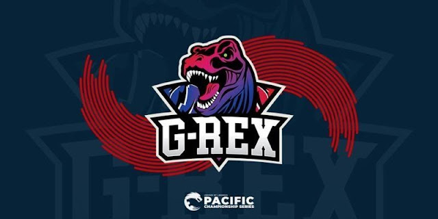 League Of Legends: G-Rex Oyun Organizasyonu artık yok