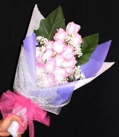 Bunga Ucapan Selamat Untuk Acara Istimewa