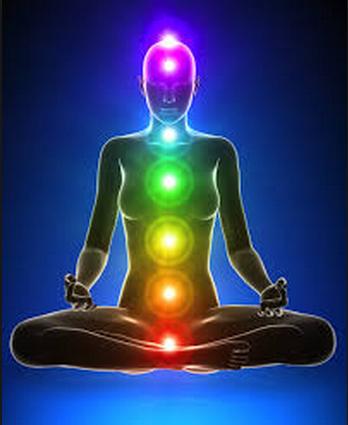 Mantra Vigyan