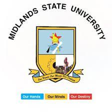 Midlands State University Programmes