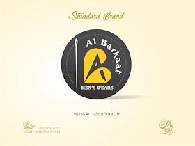 Al barkaat's special deal tailor made customization for Pathani, designer kurta, jubba, sherwani, coat and jacket etc.