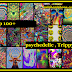 (Top 100+) Best Trippy Background & Psychedelic Wallpaper For Desktop, Mobile
