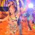 Videos: World Bachata Festival 2016