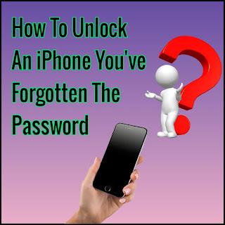 how-to-unlock-iPhone-you've-forgotten-password