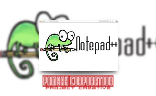 Free Download Notepad++ Latest Version