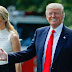 The explosive revelation about Ivanka Trump buried in the president's tax report published by The New York Times