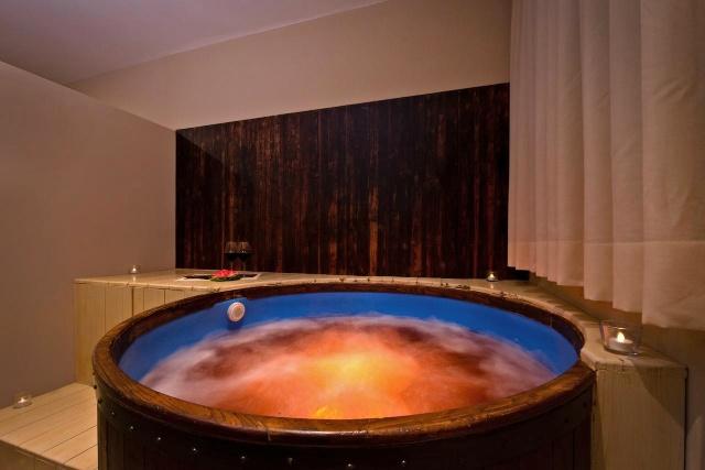 offerte-chianti-groupon-spa-illimitata-classic-poracci-in-viaggio