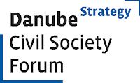 www.danubestrategy.eu